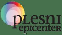 Plesni Epicenter